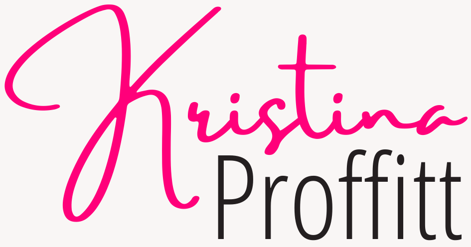 Kristina Proffitt Creative